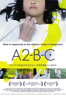 a2bc_b5